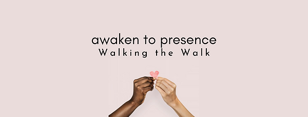 awaken to presence-5.png