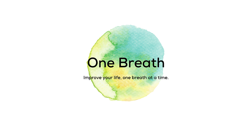 One Breath-4.png