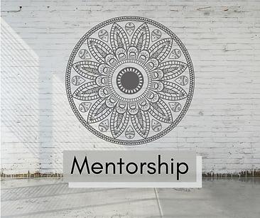 Mentorship (3).png