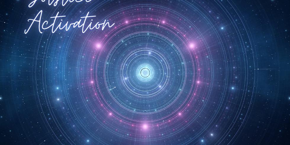 Solstice Activation