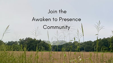 Awaken to Presence Community-4.png