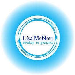 Lisa McNett Logo-01.jpg
