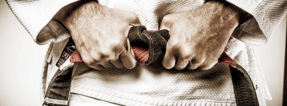 black-belt_edited.jpg