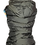 Thumbnail: Unisex Sleeveless Puffer Jacket
