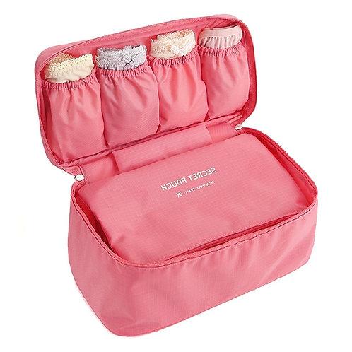 Travel Waterproof Storage Bag