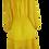 Thumbnail: Chiffon dress