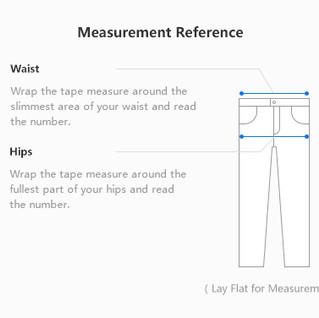 measurement_reference2.jpg