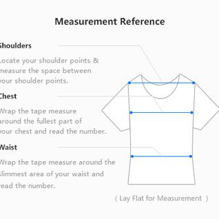 measurement_reference1.jpg