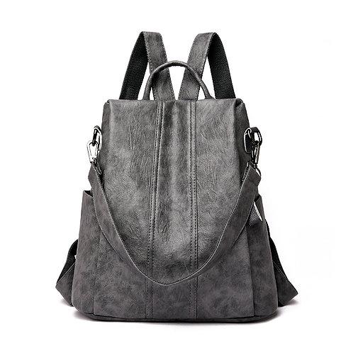 Anti-theft Backpack Designers bag