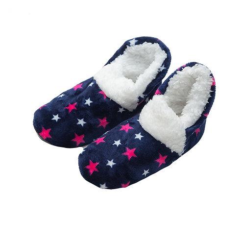 Floor Socks Indoor Slippers