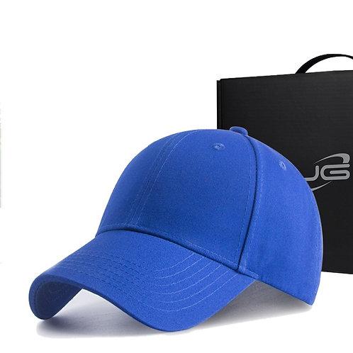 Casual Adjustable Baseball Caps
