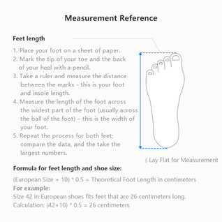 measurement_reference3.jpg