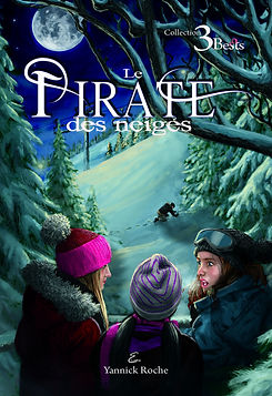 Pirate des Neiges cover.jpg