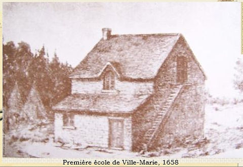 1er_école_de_ville_Marie_1658.jpg
