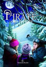 Pirate%20des%20Neiges%20cover_edited.jpg
