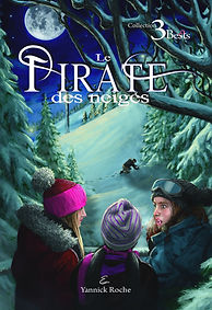 Pirate des Neiges cover_edited.jpg