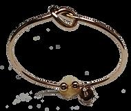 bracelet détouré.png