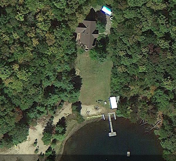 Lac des bois Woods lake.jpg
