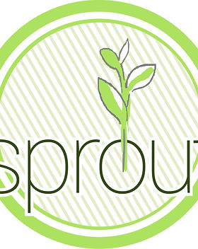SPROUT CAFE LOGO.jpg