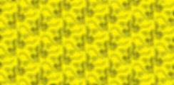 texture1_face_abelemalpiedi.jpg