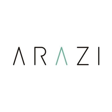 arazi_logo_abele_malpiedi.jpg