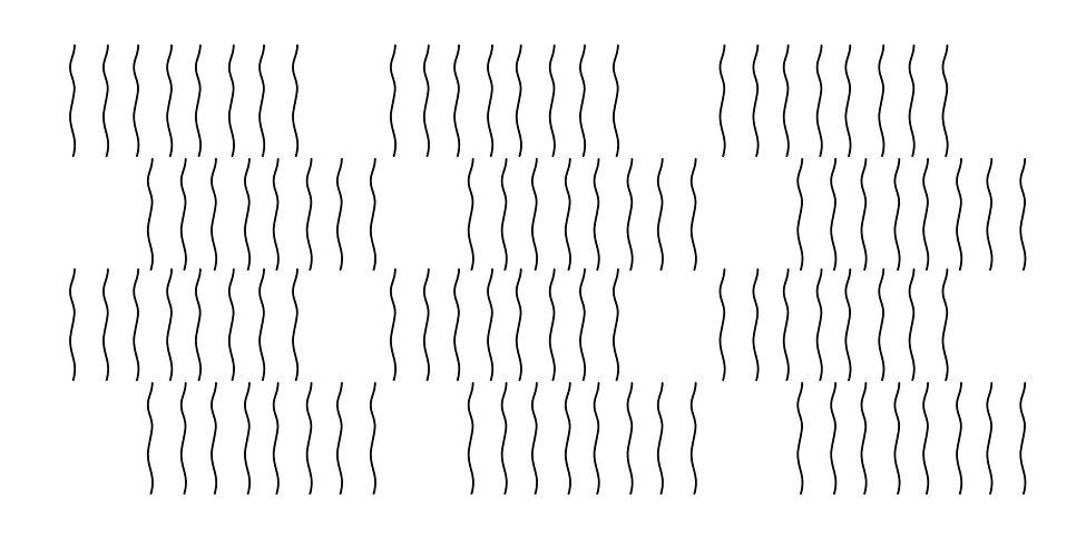 texture3_face_abelemalpiedi.jpg