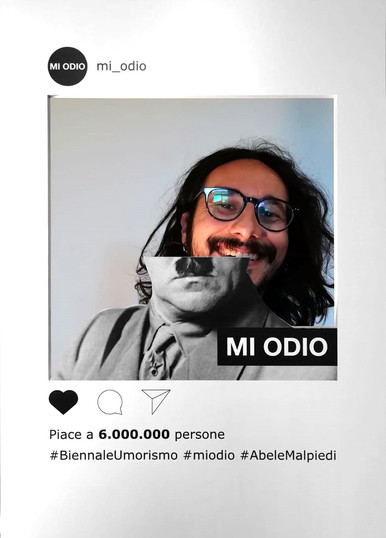 Abele Malpiedi - MIODIO.jpg