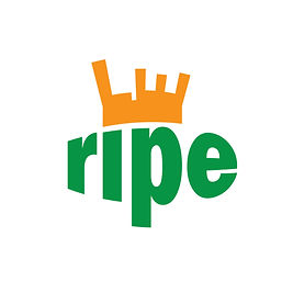 leripe_logo_abele_malpiedi.jpg