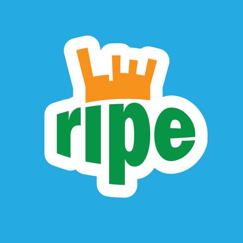 LERIPE_logo2_abele_malpiedi.jpg