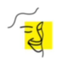 face_logo_abelemalpiedi.jpg