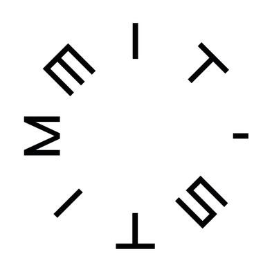 IT'STIME_logo_abelemalpiedi.jpg