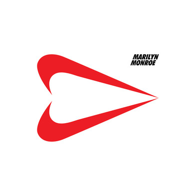 nike_marilyn_monroe_logo_abele_malpiedi.