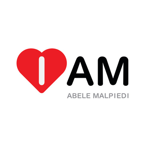 iam_logo_abelemalpiedi.jpg