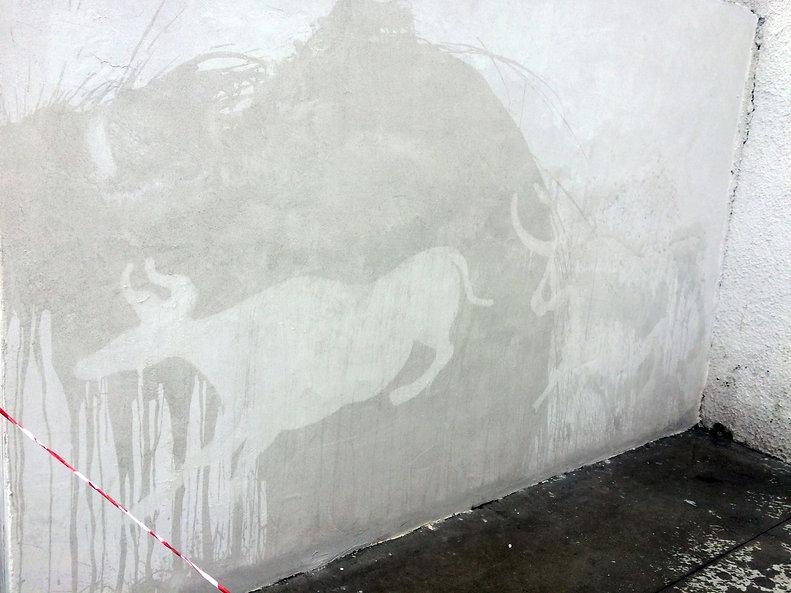 murale_contemporaneo.jpg