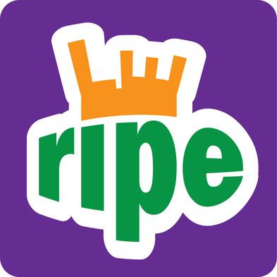 LERIPE_logo3_abele_malpiedi.jpg