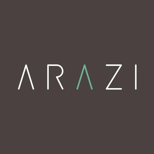 arazi_logo2_abelemalpiedi.jpg