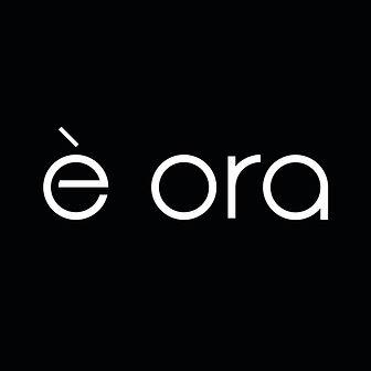 èora_logo2_abelemalpiedi.jpg