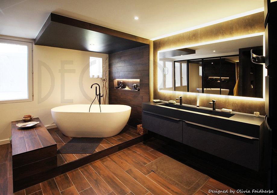 2 salle de bain romagne sauveterre Olivia Faidherbe Decorium architecte decoratrice.jpg
