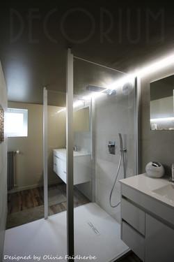 salle_de_bain_suite_parentale_sous-sol_O