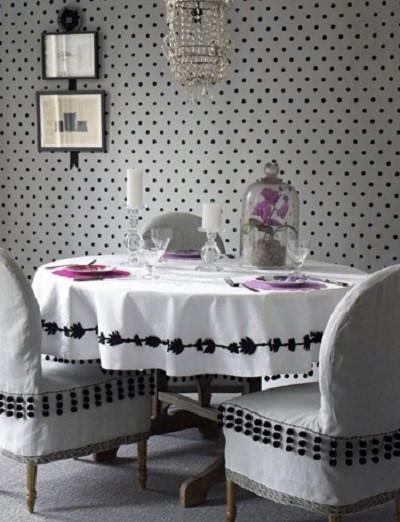 décoration_chic_à_pois.jpg