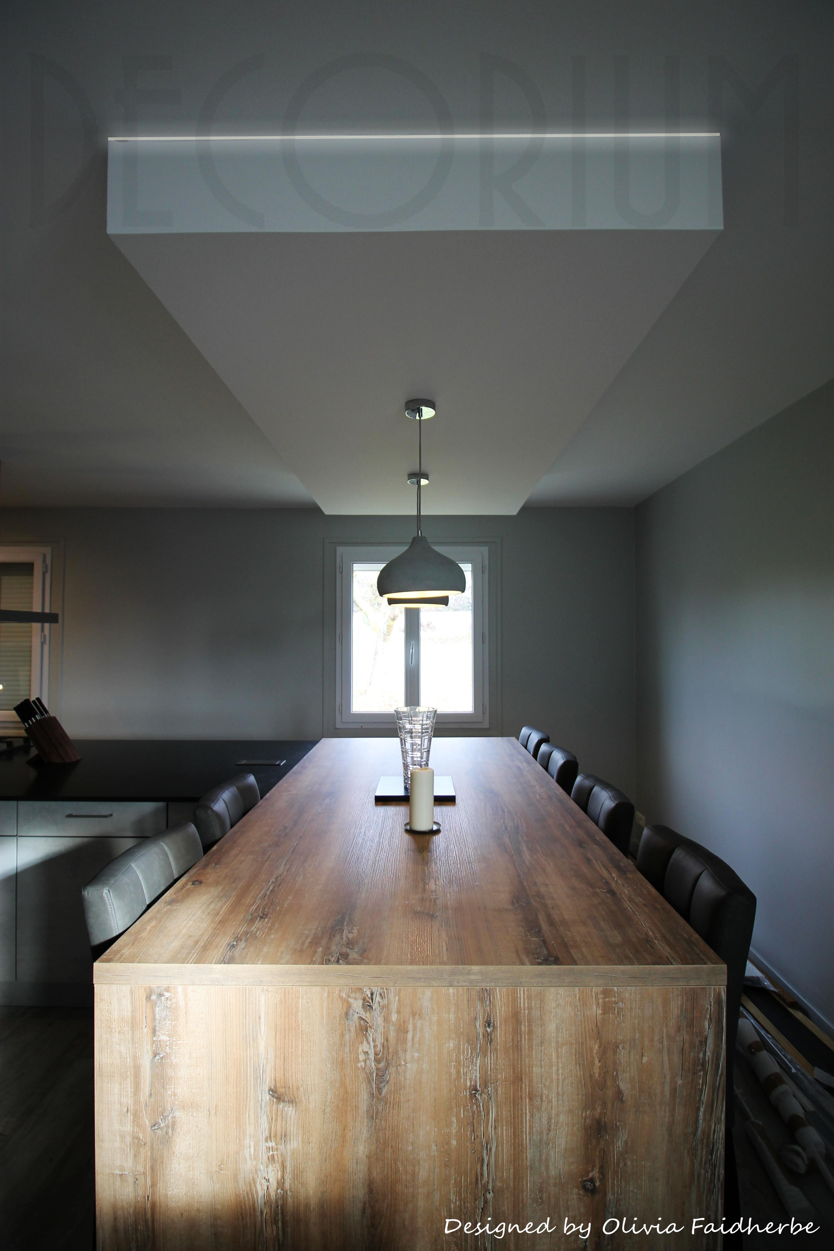 table et cuisine sur mesure Olivia Faidherbe Gironde 3.jpg