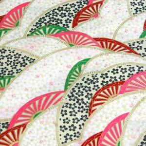 tissu-de-coton-motifs-japonais-ecrus-rouges-roses-verts-et-or.jpg