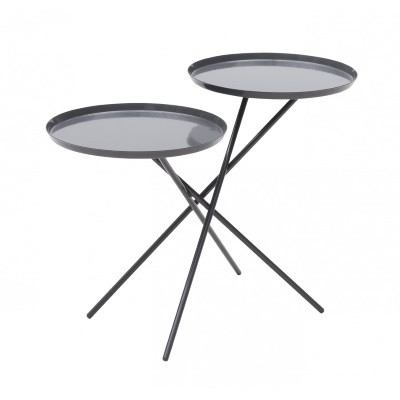 crossing-table-basse-gueridon-design noire.jpg