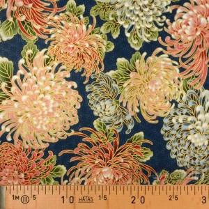 tissu-motifs-asiatiques-chrysanthemes_décoration_olivia_faidherbe_decorateur_bor