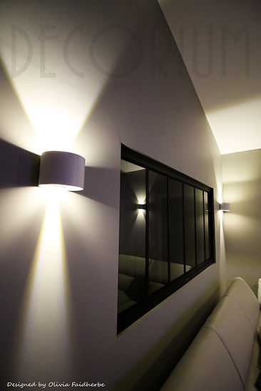 verrière Olivia Faidherbe architecte d'intérieur langon.jpg