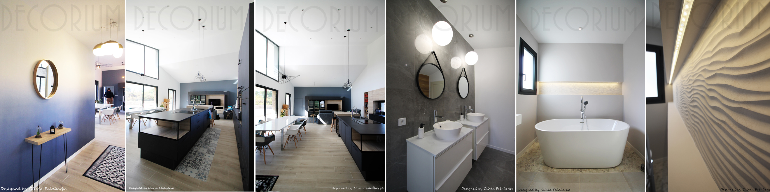 decoratrice_bordeaux_langon_gironde_33_o