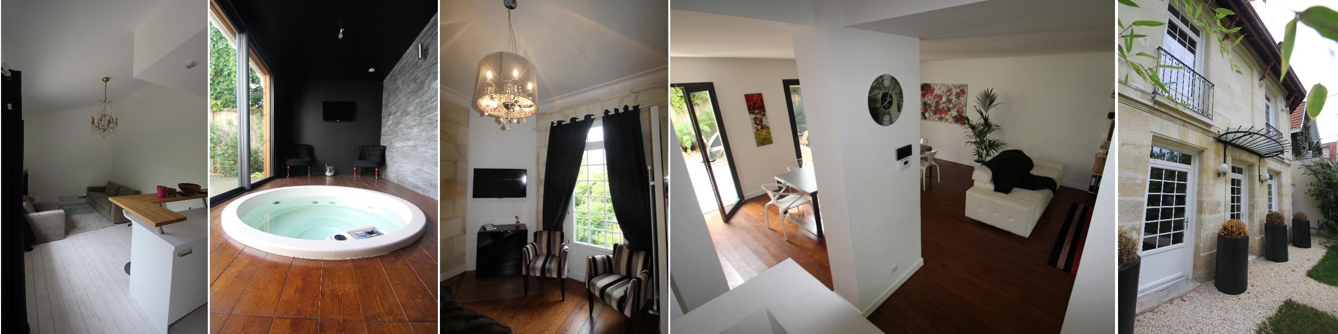 architecte_d'intérieur_bordeaux_gironde_(33).jpg