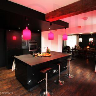 renovation cuisine olivia Faidherbe.jpg
