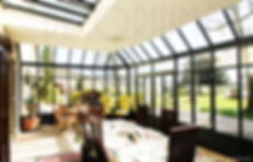 extension_veranda_Olivia_Faidherbe_archi