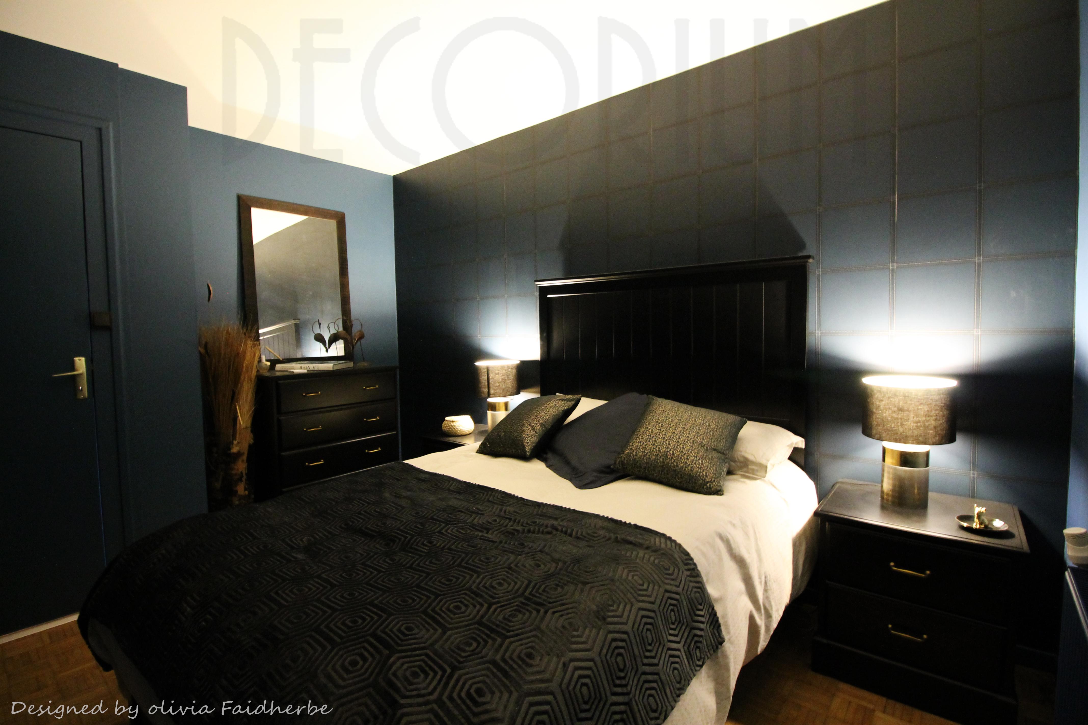 décoration_chambre_Olivia_Faidherbe_déco